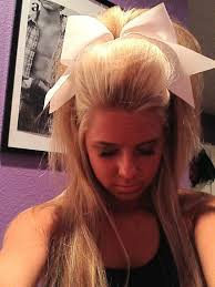 printable pictures of hairstyles pictures on cheerleader hairstyles long hair cute hairstyles