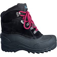 womens boots ross boots