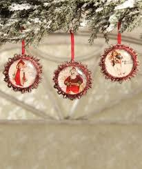 138 best crafts images on merry