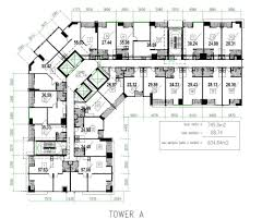 20 floor plan for gym saket pranaam a s rao nagar hyderabad