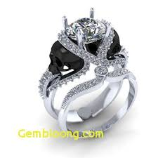 dragon engagement rings images 50 new opal skull engagement ring engagement ring references jpg