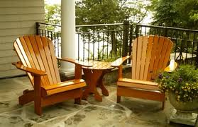 grand adirondack chair wood outdoor chair thebestadirondackchair