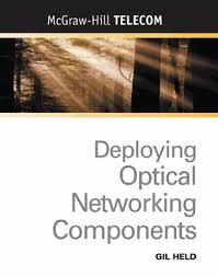 Mcgraw Bookshelf Wireless Networks Ebook By Clint Smith Daniel Collins Author