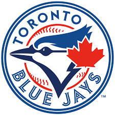 Couch Svg Toronto Blue Jays Logo Svg Jays From The Couch