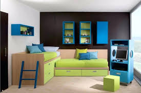 kids bedroom storage kids bedroom storage cool rooms elegant design bench ideas