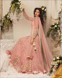 indian wedding dresses indian wedding dresses 22 dresses to look like a