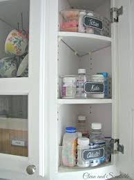 steps for organizing kitchen cabinets u2013 colorviewfinder co