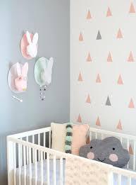 chambre lapin chambre enfant scandinave lapin chambre bebe style scandinave
