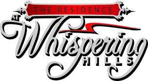 the residence at whispering rentals the residence at whispering rentals pullman wa