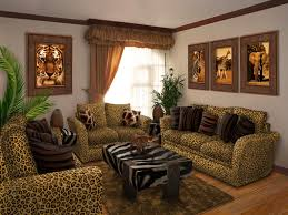 decor african home decor
