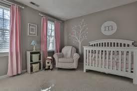Baby Nursery Curtains by Modern Nursery Curtains 4177