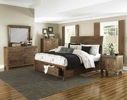 natural wood bedroom furniture distressed wood bedroom furniture internetunblock us