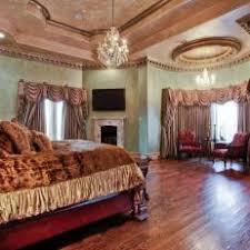 mediterranean style bedroom green mediterranean photos hgtv