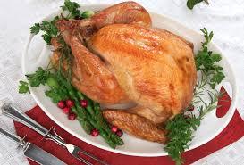 whole turkey free range pastured whole turkey recipe paleo plan