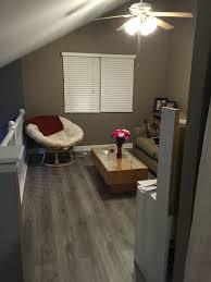 Ikea Laminate Flooring Installation Laminate Flooring Miami Hardwood Floors Installation Floor Wood