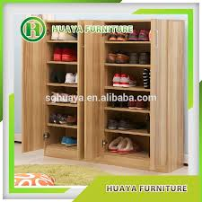 shoe cabinet canada shoe cabinet canada suppliers and