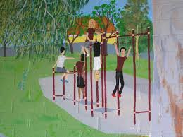 murals for primary schools wall murals you ll love murals archives life in colourlife colour
