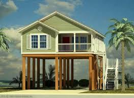 small green home plans darts design com fresh small stilt home plan small stilt house