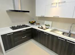 Mdf Vs Plywood For Kitchen Cabinets Cabinet Plywood Kitchen Cabinets Alluring Kitchen Cabinet Design