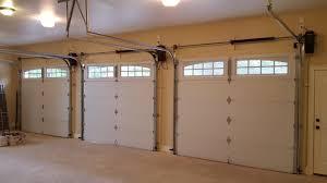 Overhead Door Panels Door Garage Automatic Garage Door Carriage House Garage Doors