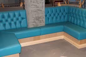 fantastic bar sofa designs 30 for your with bar sofa designs