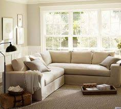 Small Sectional Sofas by Cu 2 Cuddler L Shaped Sectional Hgtv Fabrics And Living Rooms