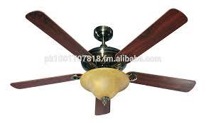 used ceiling fans for sale ceiling fans dubai ceiling fans dubai suppliers and manufacturers