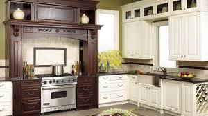 kitchen kitchen cabinets markham creative 28 images complete kitchen cabinet packages bitspin co 18 hsubili com