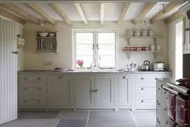 kitchen kitchen design 2015 great kitchen designs restaurant