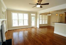 Interior Paints For Homes Interior Design - Home paint color ideas interior