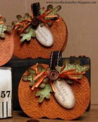 cricut thanksgiving card festival collections