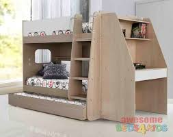 Bunk Bed Sydney Sydney Bunk Bed Bunk Beds Sydney Bunk Bed With Desk