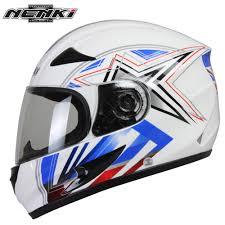 womens motocross helmet online get cheap womens helmet motorcycle aliexpress com