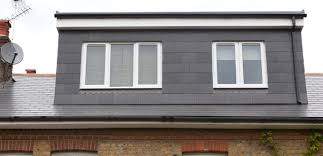 Modular Dormers We Explain The Four Different Types Of Loft Conversions Landmark