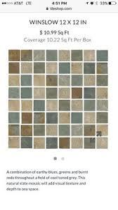 pittsburgh grand distinction gray heron exterior latex paint 1