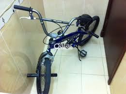 avigo motocross bike very good condition 2 cycles cycle for tough boys from toys r us