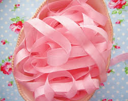 seam binding ribbon seam binding ribbon etsy