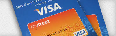 prepaid money cards pre paid visa travel money cards banking with you