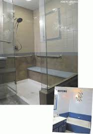 shower freestanding tub and shower combo dazzle freestanding