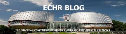 Ireland And The European Convention On Human Rights 60 Years And by Echrblog2 Jpg