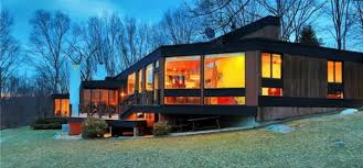 where is chappaqua armonk bedford and chappaqua real estate what to do