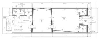collections of music studio floor plan free home designs photos