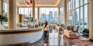 Floor Plan O2 Arena London by Luxury Hotel On Greenwich Prime Meridian Intercontinental London