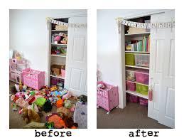 kid friendly closet organization kids room organization ideas good pink and green mama kid