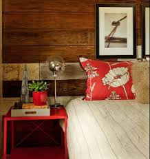 Wooden Wall Bedroom Decorations Rustic Home Bar With Barn Wood Wall Panels Decors