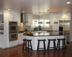 Triangular Kitchen Island Triangle Kitchen Island Widaus Home Design