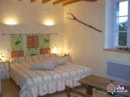 cherbourg chambre d hote chambres d hôtes à teurthéville bocage iha 64440