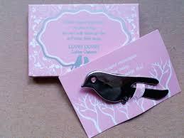 letter opener favors free shipping 500 pcs wedding favors birds letter opener