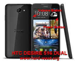 htc desire hd pattern forgot how to easily master format htc desire 516 dual with safety hard