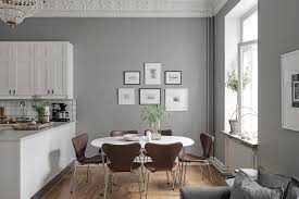 beautiful and cozy home in grey coco lapine designcoco lapine design beautiful and cozy home in grey via coco lapine design blog